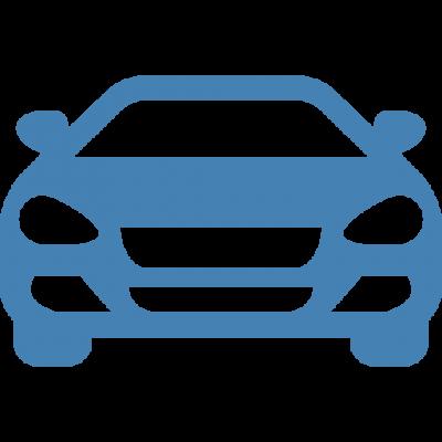 السيارات وقطع الغيار