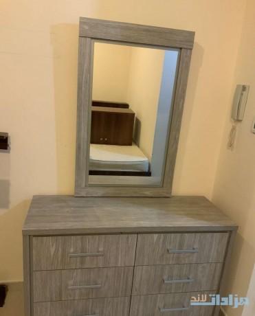 dresser-and-cabinets-big-0