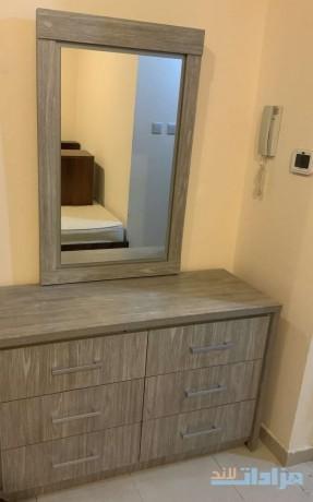 dresser-and-cabinets-big-1