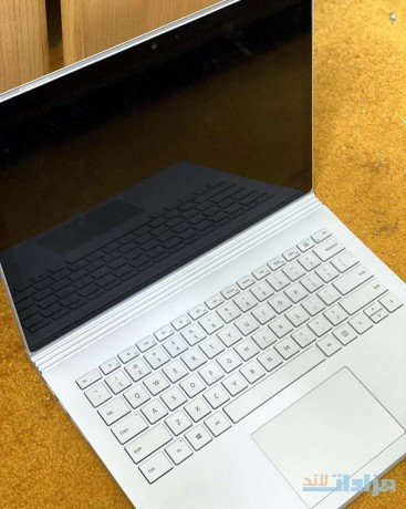 microsoft-surface-book1-i5-big-0