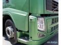 shahn-mstaaml-folfo-volvo-used-truck-4x2-2010-small-1