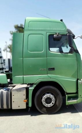 shahn-mstaaml-folfo-volvo-used-truck-4x2-2010-big-0