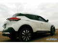 nissan-kicks-2017-small-3