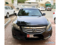 honda-accord-2012-small-3