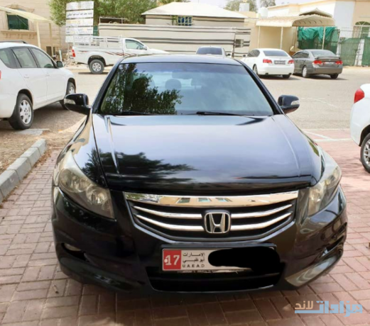 honda-accord-2012-big-3