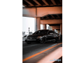 mercedes-cl-550-stage-2-full-option-small-2