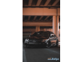 mercedes-cl-550-stage-2-full-option-small-3