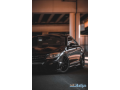 mercedes-cl-550-stage-2-full-option-small-1
