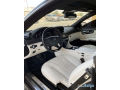 mercedes-cl-550-stage-2-full-option-small-4