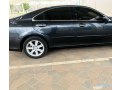 lexus-es350-model-2007-small-0