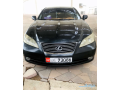 lexus-es350-model-2007-small-2