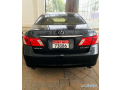 lexus-es350-model-2007-small-3