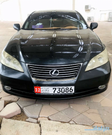 lexus-es350-model-2007-big-2
