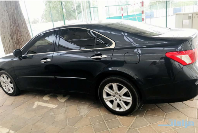 lexus-es350-model-2007-big-1
