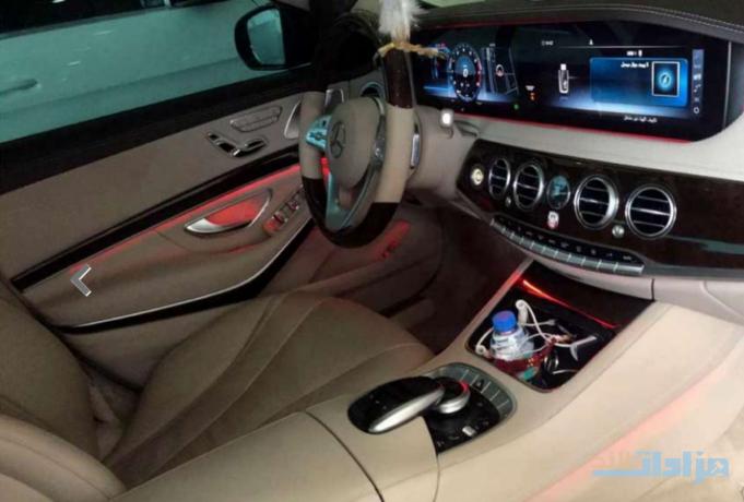 450-2018-used-manual-transmission-big-1