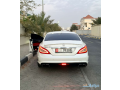 mercedes-cls-63-amg-in-agency-condition-small-2