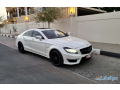 mercedes-cls-63-amg-in-agency-condition-small-1