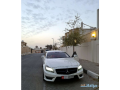 mercedes-cls-63-amg-in-agency-condition-small-0