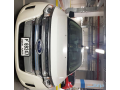 ford-edge-small-1