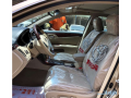 toyota-avalon-limited-2012-full-option-custom-paper-clean-title-small-4