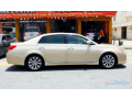toyota-avalon-limited-2012-full-option-custom-paper-clean-title-small-3