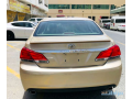 toyota-avalon-limited-2012-full-option-custom-paper-clean-title-small-1
