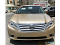 toyota-avalon-limited-2012-full-option-custom-paper-clean-title-small-0