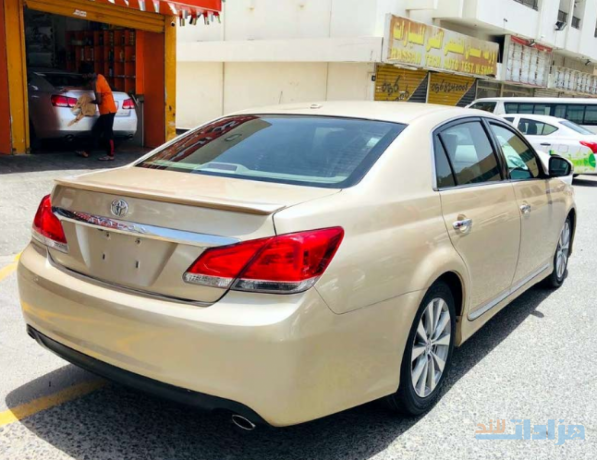 toyota-avalon-limited-2012-full-option-custom-paper-clean-title-big-2