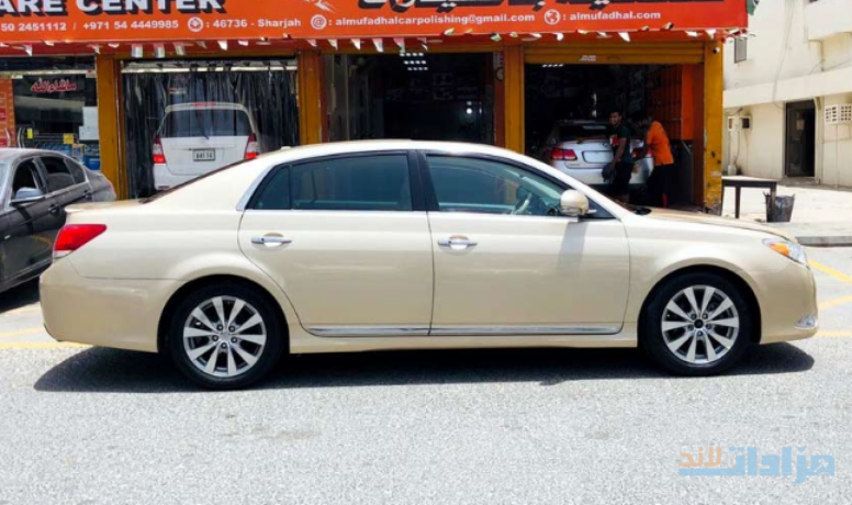 toyota-avalon-limited-2012-full-option-custom-paper-clean-title-big-3