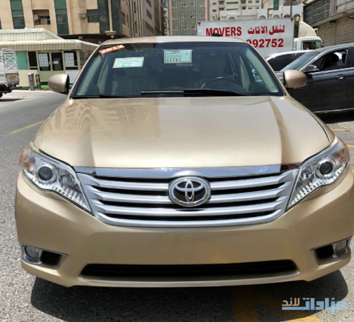toyota-avalon-limited-2012-full-option-custom-paper-clean-title-big-0