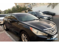 hyundai-sonata-2011-mid-option-like-new-car-orignal-pint-small-0