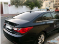 hyundai-sonata-2011-mid-option-like-new-car-orignal-pint-small-1