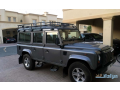 land-rover-defender-2014-small-1