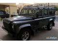land-rover-defender-2014-small-0