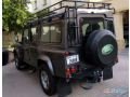land-rover-defender-2014-small-2