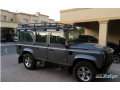 land-rover-defender-2014-small-3
