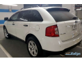 ford-edge-small-2