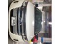 ford-edge-small-0