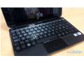 hp-laptop-mini-210-wholesale-price-screen-10-inch-2-gb-ram-160-gb-hdd-small-2