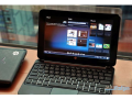 hp-laptop-mini-210-wholesale-price-screen-10-inch-2-gb-ram-160-gb-hdd-small-0
