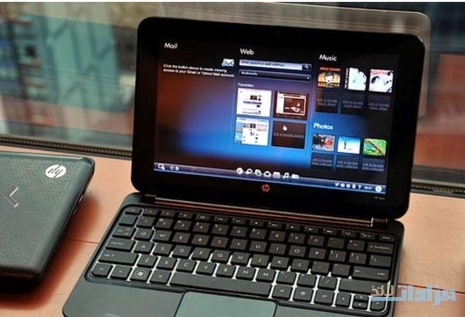 hp-laptop-mini-210-wholesale-price-screen-10-inch-2-gb-ram-160-gb-hdd-big-0