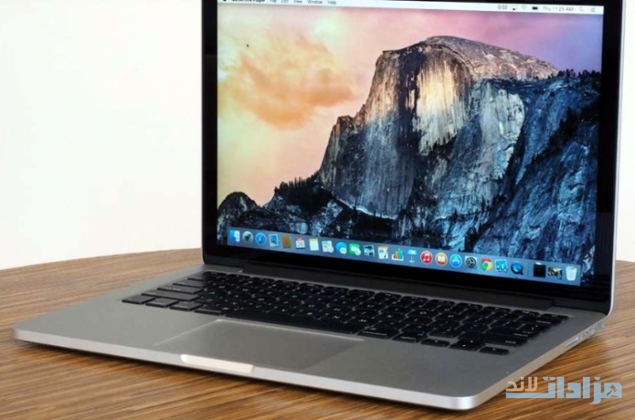 apple-macbook-pro-retina-mid-2014-big-0