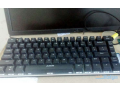 laptop-keyboard-monitor-22-small-1