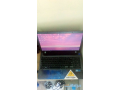 laptop-keyboard-monitor-22-small-0