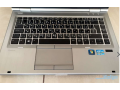 hp-laptop-elitebook8470p-in-very-nice-condition-small-1