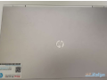 hp-laptop-elitebook8470p-in-very-nice-condition-small-3