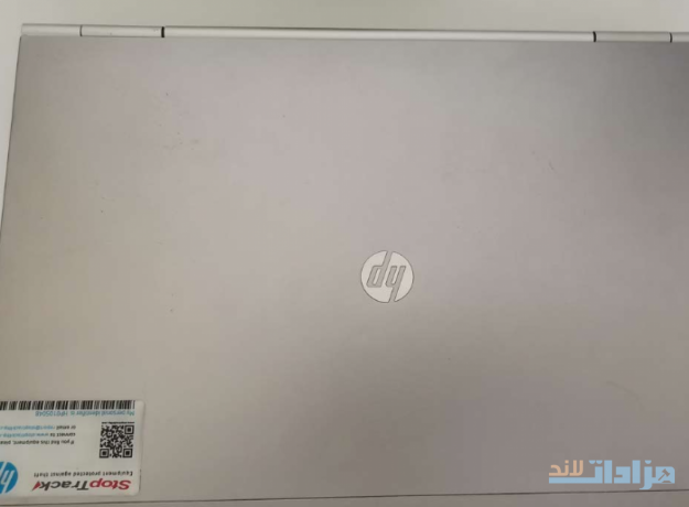 hp-laptop-elitebook8470p-in-very-nice-condition-big-3