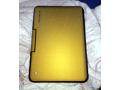 lenovo-chromebook-for-sale-small-1