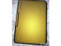 lenovo-chromebook-for-sale-small-0