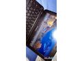 lenovo-chromebook-for-sale-small-2